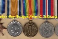 Hawke's Bay Antique Arms & Militaria Show