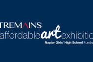 NGHS Tremains Affordable Art Exhibition 2022
