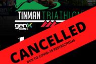 GENX Homes/Marra Construction Tinman Triathlon