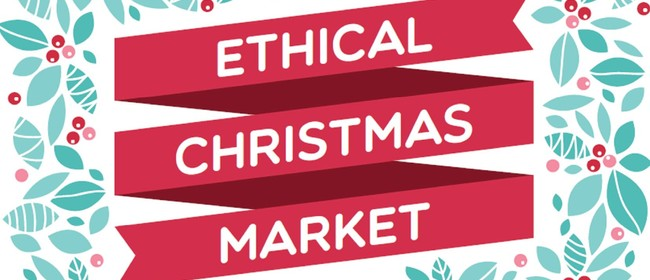 Devonport Ethical Christmas Market