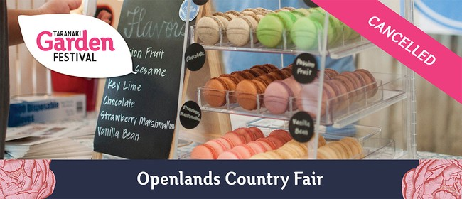Openlands Country Fair