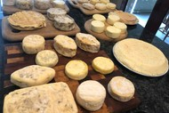 Cheese Making Class - Fundamentals of Cheese Making