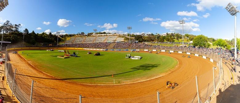 Western Springs Speedway Crew Ticket Bundles 2021/2022