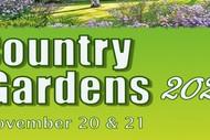 Wairau Valley Country Gardens