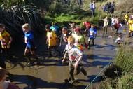 Rotorua 1-day Junior Tough Guy and Gal Challenge: POSTPONED