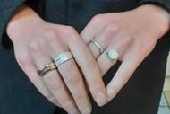 Ring Making Day