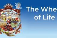 The Wheel of Life - Meditation Workshop