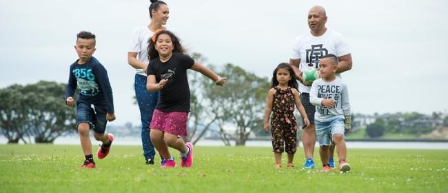 Wairarapa Heart Help Group