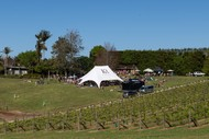 Image for event: Kainui Cellar Door Grand Re-Opening