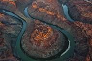 NZIFF: River