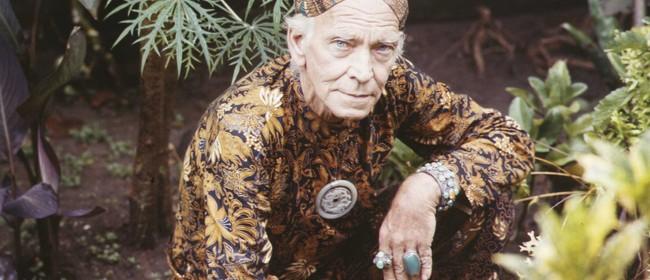 NZIFF: Signed, Theo Schoon