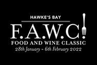F.A.W.C! Taittinger Oyster & Whitebait Street Bar