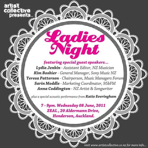 Anna ladies forum