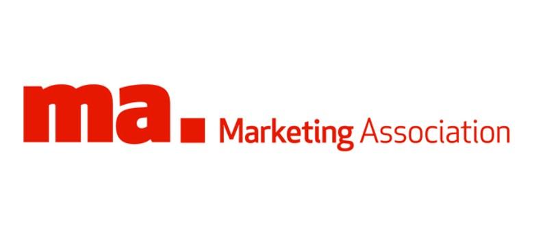 Certificate of Marketing