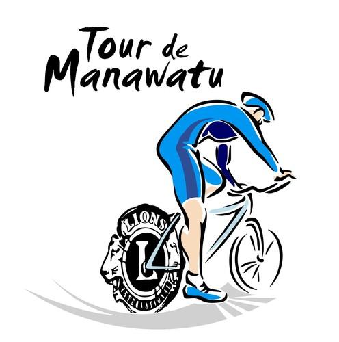 Tour De Manawatu