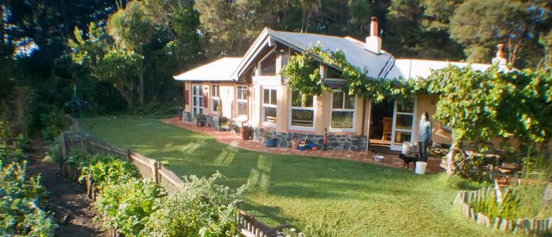 Permaculture Design Course - Auckland - Eventfinda
