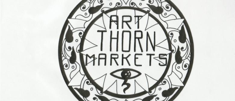 ArtThorn Markets