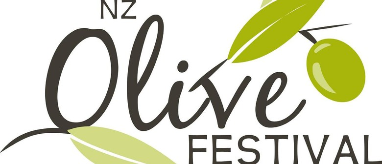 NZ Olive Festival 2011