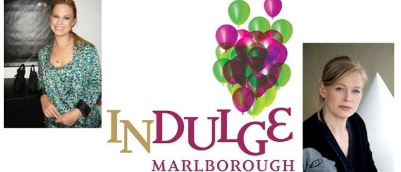 Indulge Marlborough