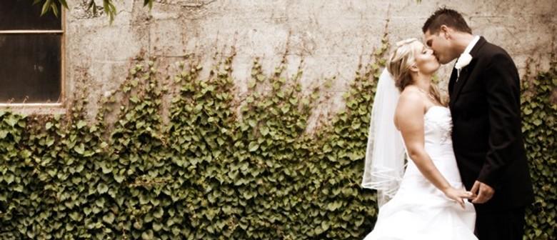 Wedding Photographic Exhibition