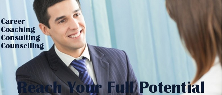 Career Coaching & Counselling