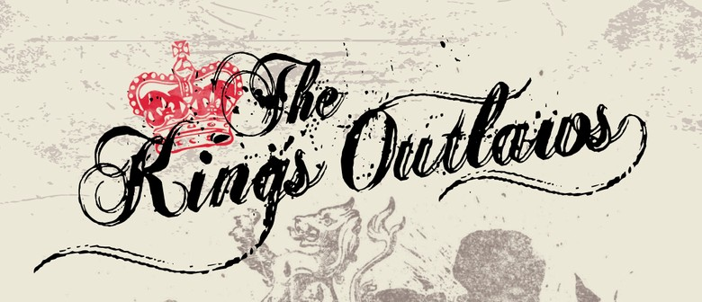 The Kings Outlaws
