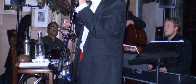 Charlie Kurtz