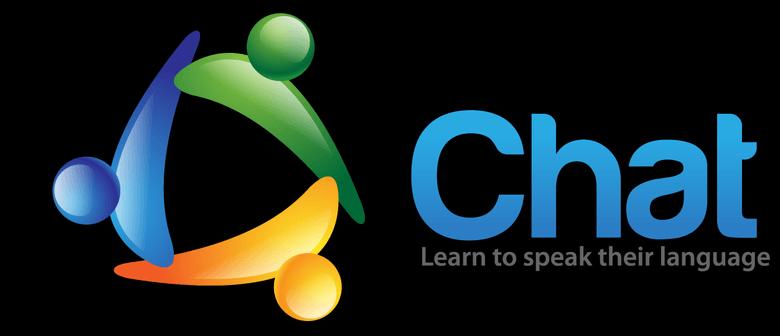 Mandarin Chinese Language Course - Business and Hospitality