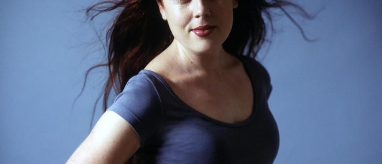 Star Soprano Anna Leese