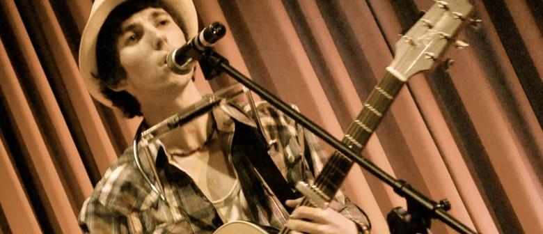 Live Acoustic Session