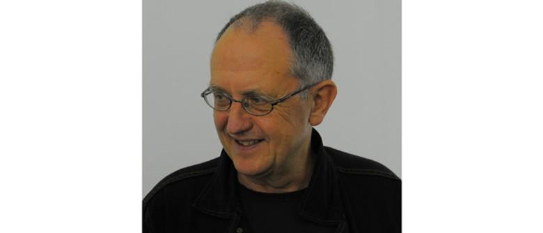 Collection Highlight: Ian Wedde on Ralph Hotere