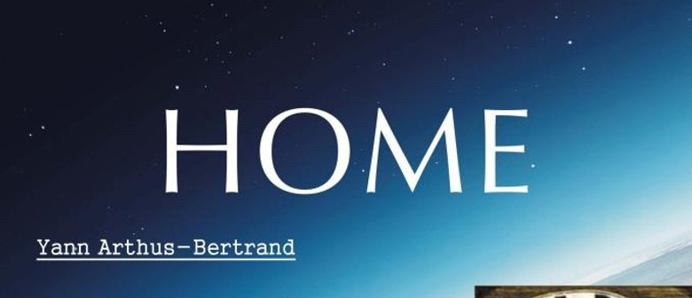 Ka Pie Films - Home by Yann Arthus-Bertrand