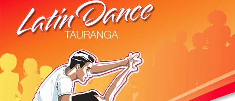 Zouk Lambada Dancing for Beginners: CANCELLED