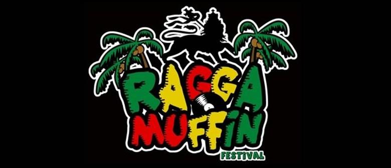 Raggamuffin 2009