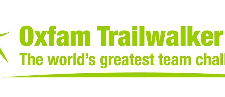 Trailwalker 2009