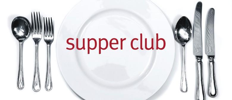 Supper Club Queenstown
