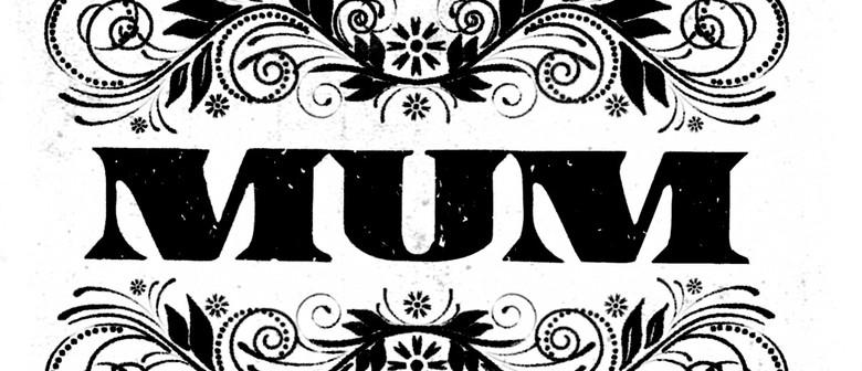 MUM Presents: Frankie, The Cavemen and ThunderDykes