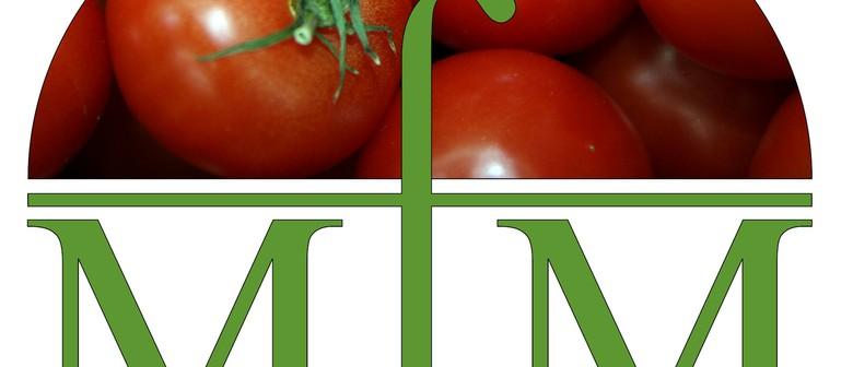 Methven Farmers' Market