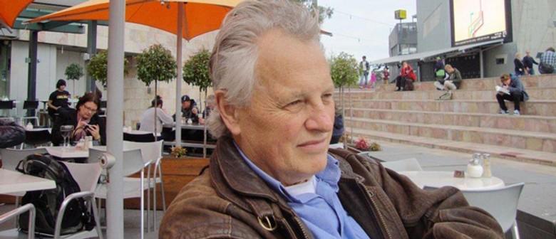 Collection Highlight: Rodney Wilson on Petrus van der Velden