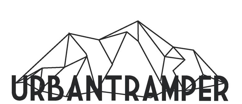 Urbantramper - The Kate Bush Saved My Life Tour