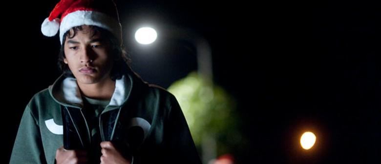 NZ Film Festival: Homegrown: Works on Film