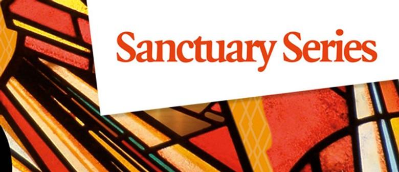 Sanctuary Series: Brass