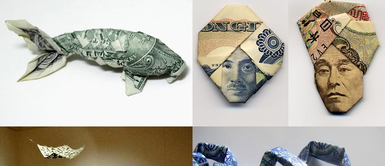 The Art of Money