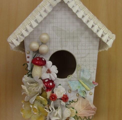 Craft Supplies Christchurch