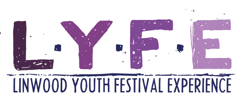 L.Y.F.E (Linwood Youth Festival Experience)