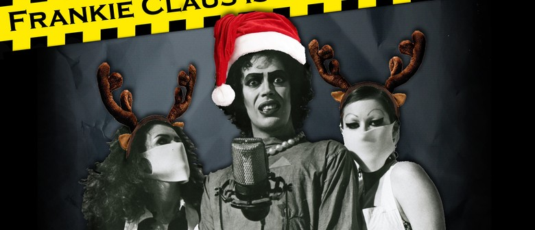 The Rocky Horror Picture Show Christmas Special