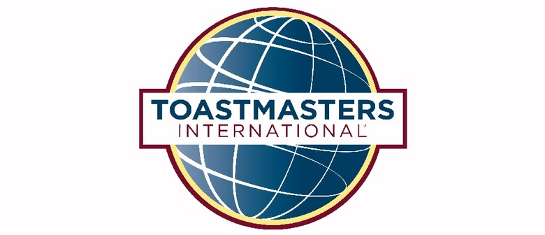 Dawn Shakers Toastmasters