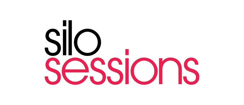 Cheese on Toast presents Silo Sessions