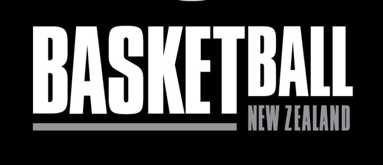 BBNZ U21 National Championship Basketball Tournament