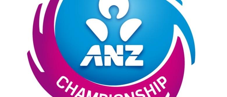 ANZ Championship Tournament - WBOP Magic vs Thunderbirds